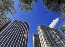 邓红辉:房地产业疫情期间彰显动能,迎接未来20年大发展