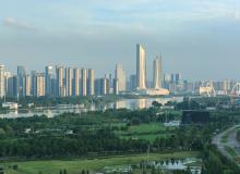哈尔滨城镇职工医疗保险年度最高支付限额提至50万