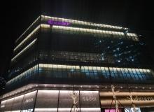 """北京房山13.9亿挂牌""""双限地"""" 最高房价不超38878元/平"""
