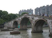 一口气调整六个区,杭州的心思你猜猜