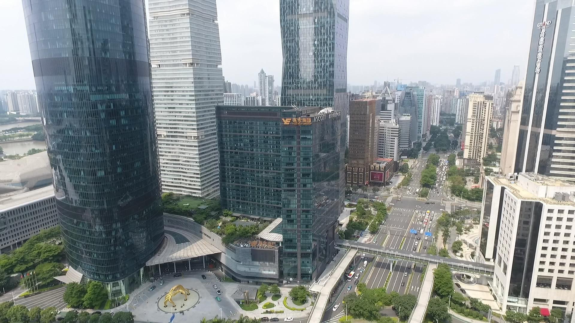 永利线上房交会4月7日开幕 百余家品牌房企携巨额优惠入驻