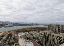 黑龙江省开展消防设计遗留问题集中整治