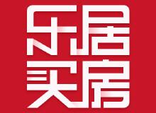 新春置业潮NEW季 红人馆力荐红人红盘