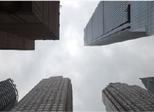 8成房企完成年度目标 研究机构:2021年需警惕部分三四线楼市风险